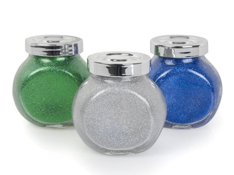 Glitter-It!