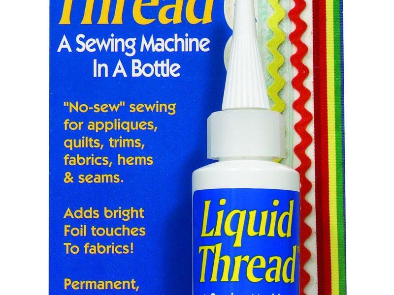 Liquid Thread