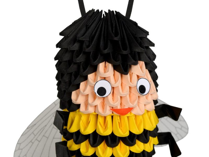 AN 015 Bee