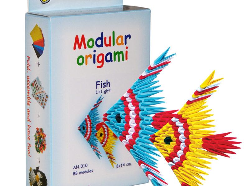 AN 010 Fish