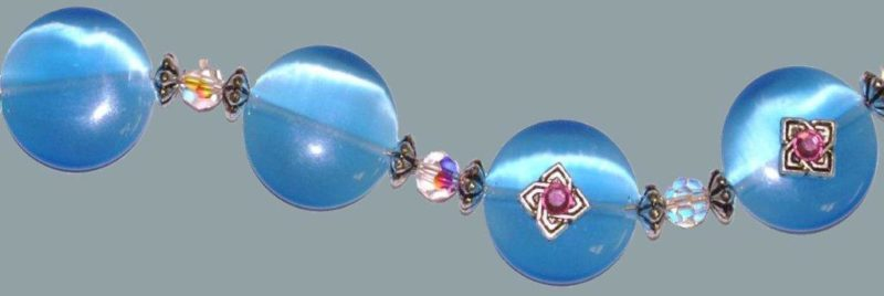 Bead Enhance