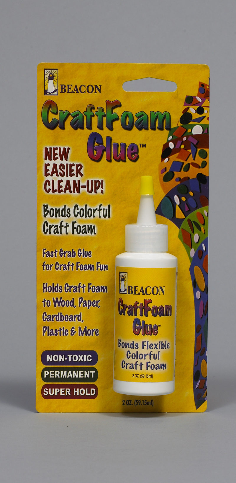 Craft Foam