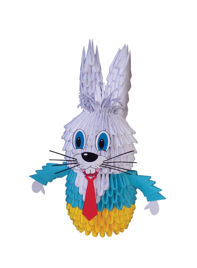 AN 200 Rabbit